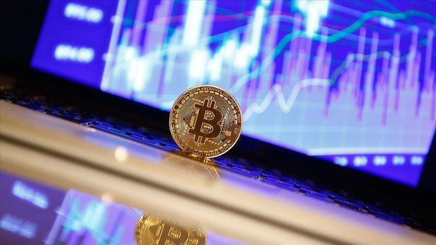 Borçlunun kripto parası haciz işlemi için menkul kıymet olarak sayıldı