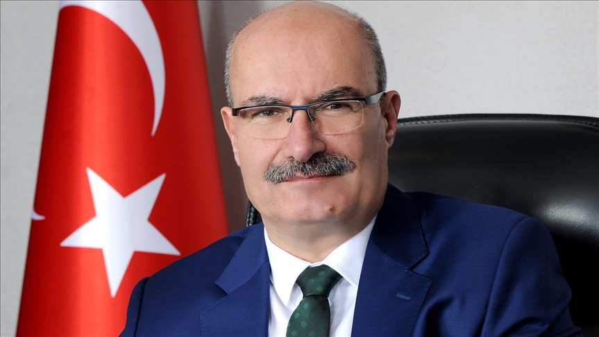 ATO Başkanı Baran: Tedbirini alan, Kovid-19 aşısını yaptıran ticaretine devam etsin