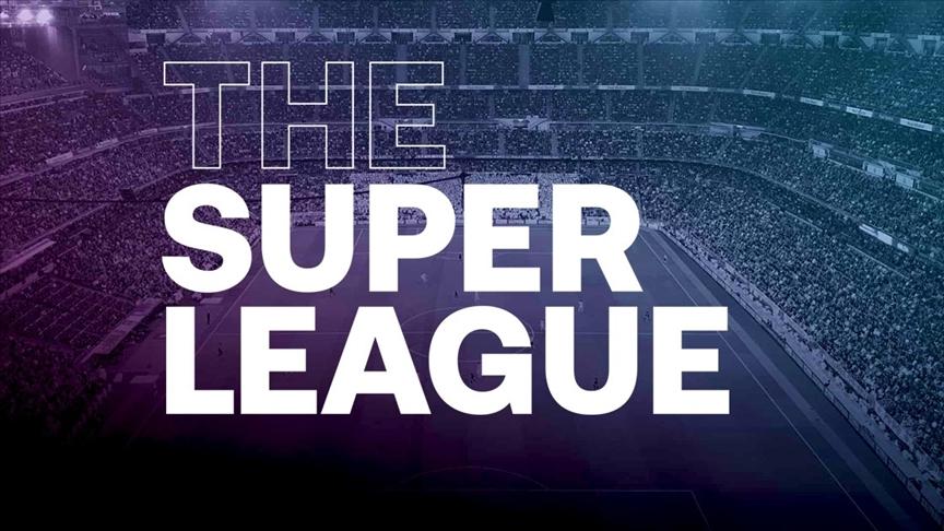 İtalyan gazeteci Ivan Zazzaroni 'Avrupa Süper Ligi' krizini değerlendirdi: Bu macera bitti