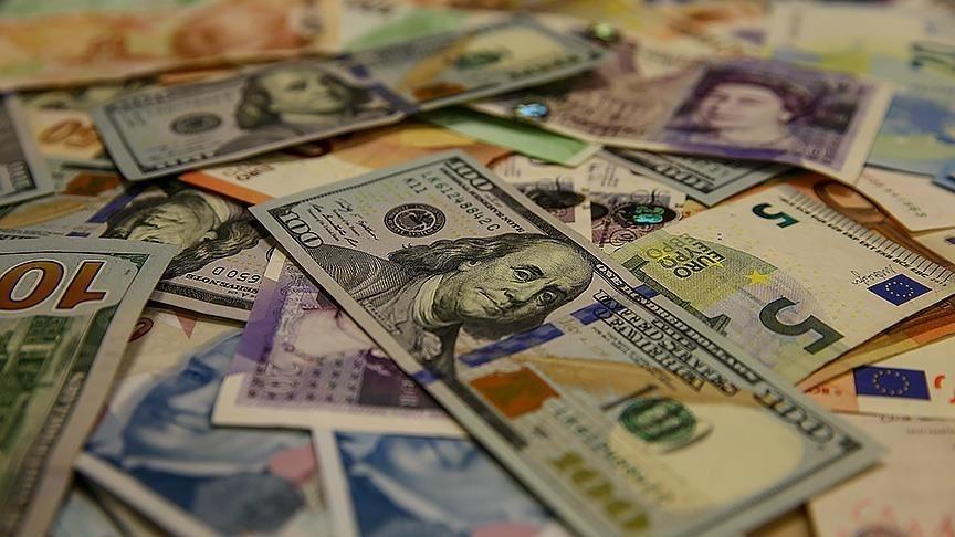 MASAK kripto para borsası Thodex'in banka hesaplarına dün itibarıyla bloke koydu