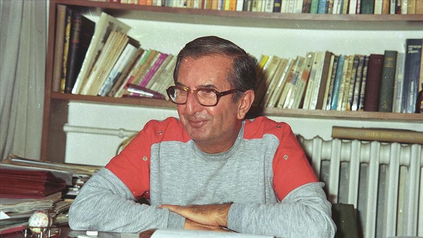 Klasikleşen filmlerin yönetmeni: ATIF YILMAZ