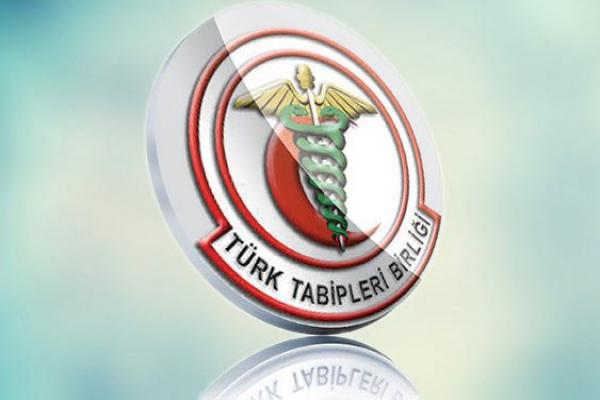 """Türk Tabipleri Birliği'nden """"Ramazan Bayramı sonrası okullar açılsın"""" çağrısı"""