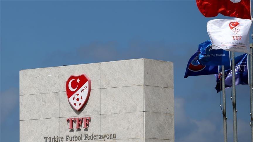 PFDK'den Cenk Tosun'a 3 Aboubakar'a 1 müsabakadan men cezası