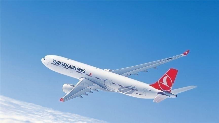 THY yolcuları, kademeli normalleşmede yurt içi biletlerini seyahat izin belgesi olmadan alabilecek