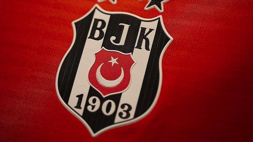 'Beşiktaş borsa liginde de şampiyon'