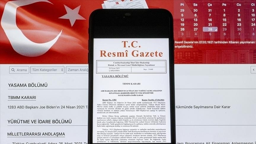 Türkiye, Filistin'i ticarette ayrıcalık uyguladığı ülkeler arasına dahil etti