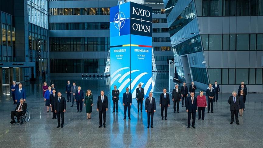 'NATO Zirvesi, Türkiye'nin NATO'daki yeri ve Türk-Amerikan ilişkileri'