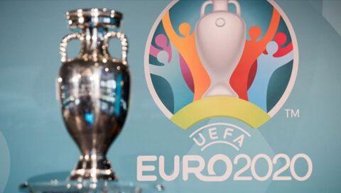 EURO 2020'de grupların ilk maçları, bugün oynanacak iki karşılaşmayla tamamlanacak!