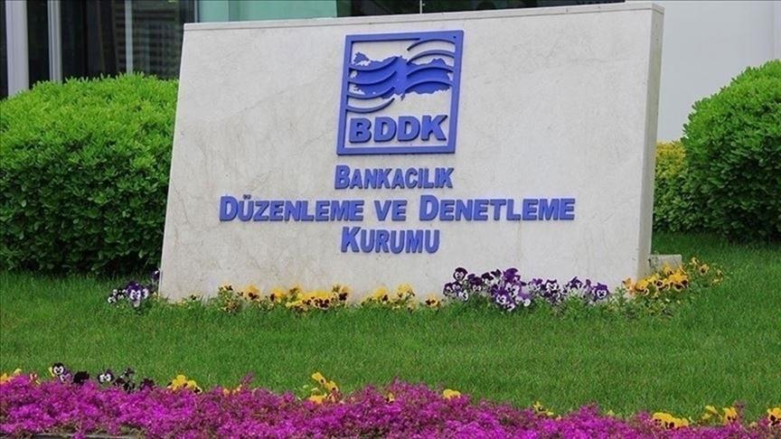 BDDK, salgın dönemine ilişkin bazı destekleri eylül sonuna uzattı!