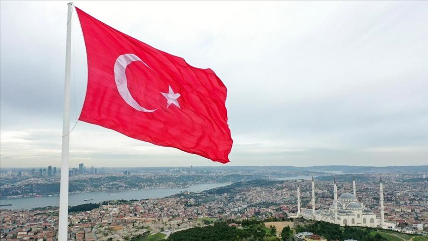 'Türkiye Uluslararası Doğrudan Yatırım Stratejisi' yeni yatırımlar için rehber niteliği taşıyor