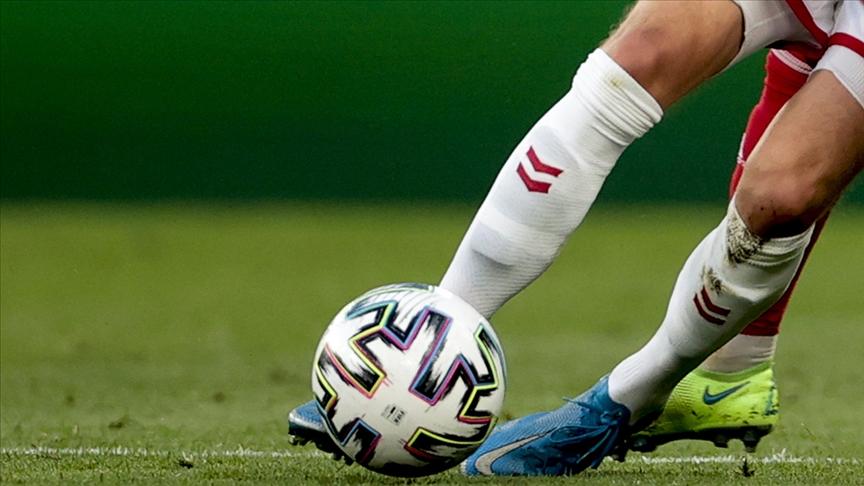 EURO 2020'de E ve F gruplarının son karşılaşmaları oynanacak!
