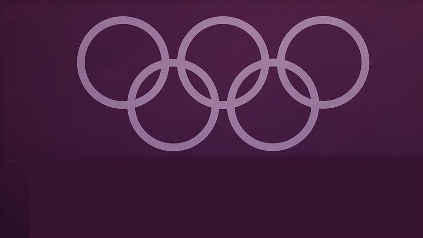 Olimpiyatların üçüncü gününde Türkiye'yi 9 sporcu temsil edecek!