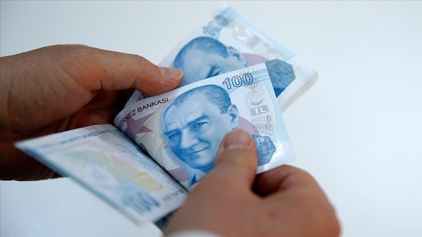 Türkiye'de nakit ödeme önemini koruyacak!