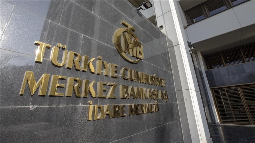 TCMB repo ihalesiyle piyasaya yaklaşık 42 milyar lira verdi