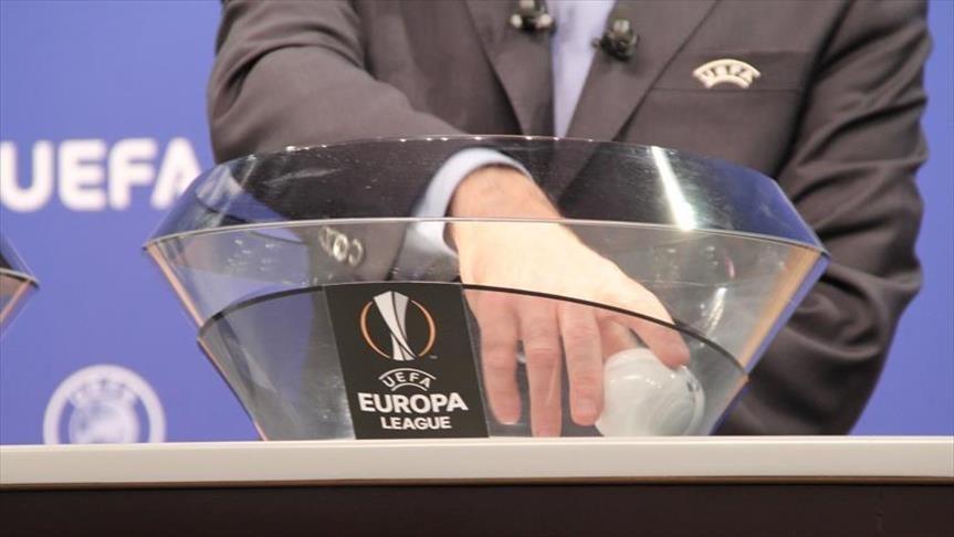 Galatasaray ve Fenerbahçe'nin Avrupa'da rakipleri belli oldu!