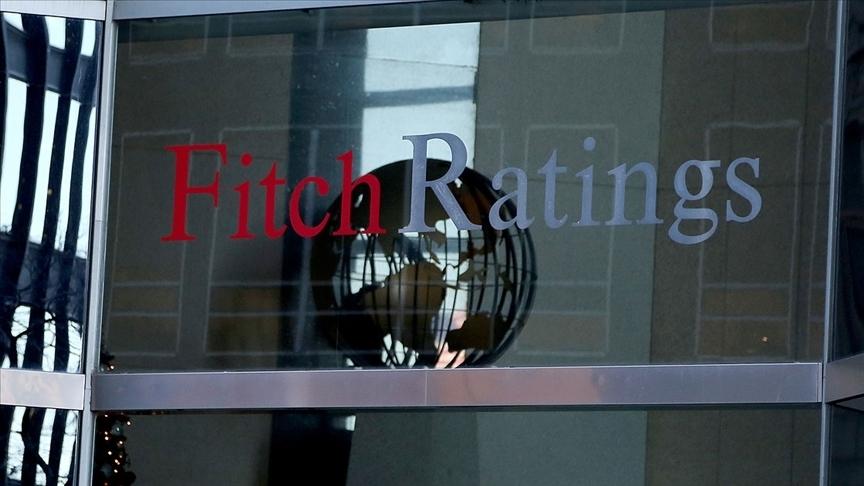 Fitch, Türkiye'nin 2021 yılı büyüme tahminini yüzde 9,2'ye yükseltti
