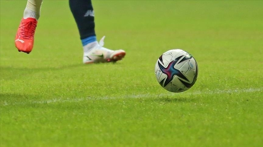 Futbolda haftanın programı şöyle..