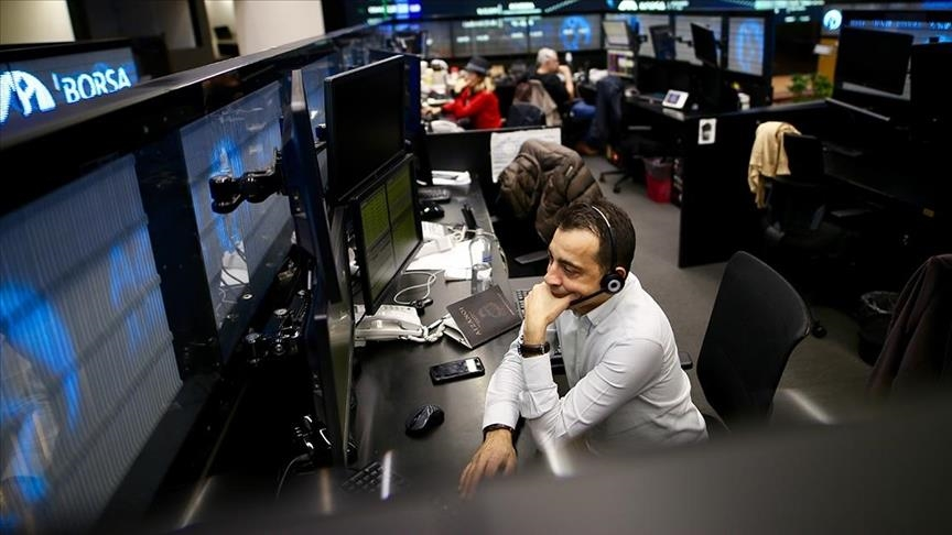 Borsa simsarı ve ajanı olma şartları değişti!