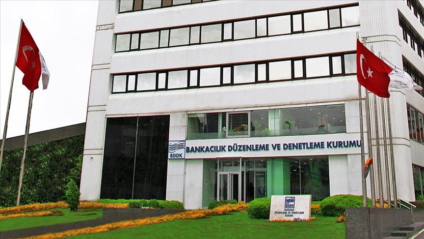 BDDK'dan Inveo Yatırım Bankası AŞ'nin kurulmasına izin