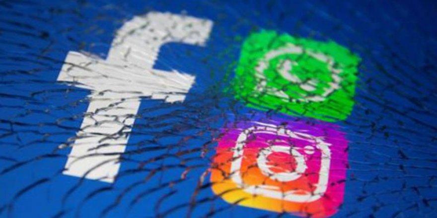Facebook, Instagram ve WhatsApp kesintisi giderildi