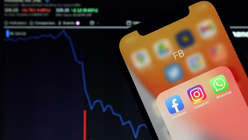 'Sosyal Medya Kesintisini Doğru Okumak'