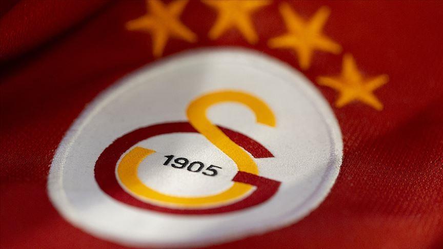 Galatasaray'da ertelenen 2019 yılı mali genel kurulu yarın yapılacak