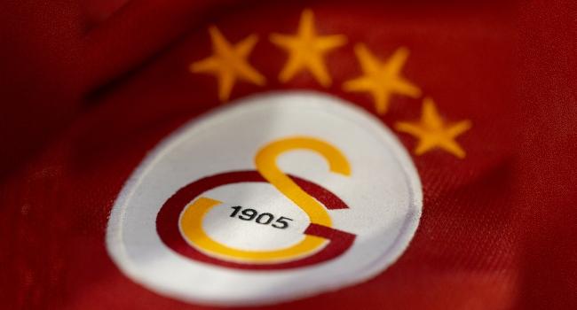 Galatasaray Kulübü'nün 2020 yılı olağan genel kurulu başladı