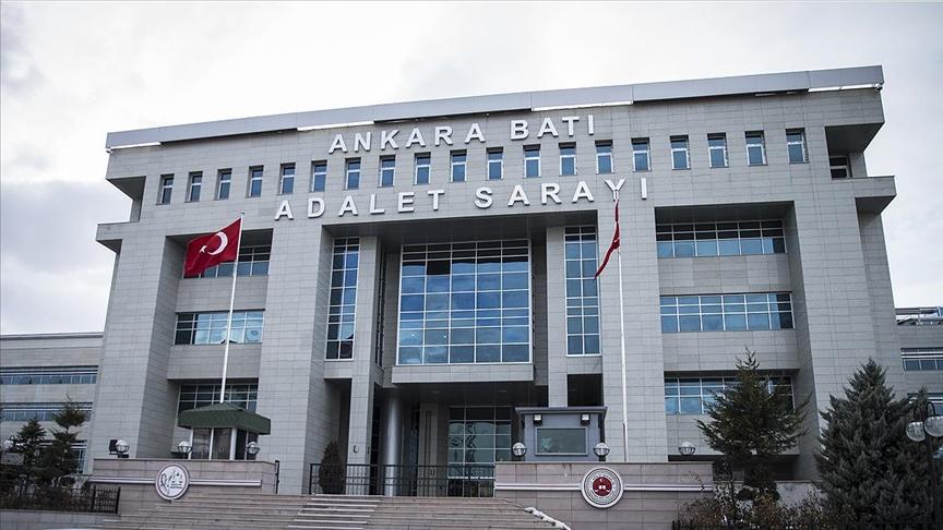 Ankara'da 9 yıldır kayıp olan iki kardeşin öldürülmesine ilişkin soruşturmada yeni bilgilere ulaşıldı