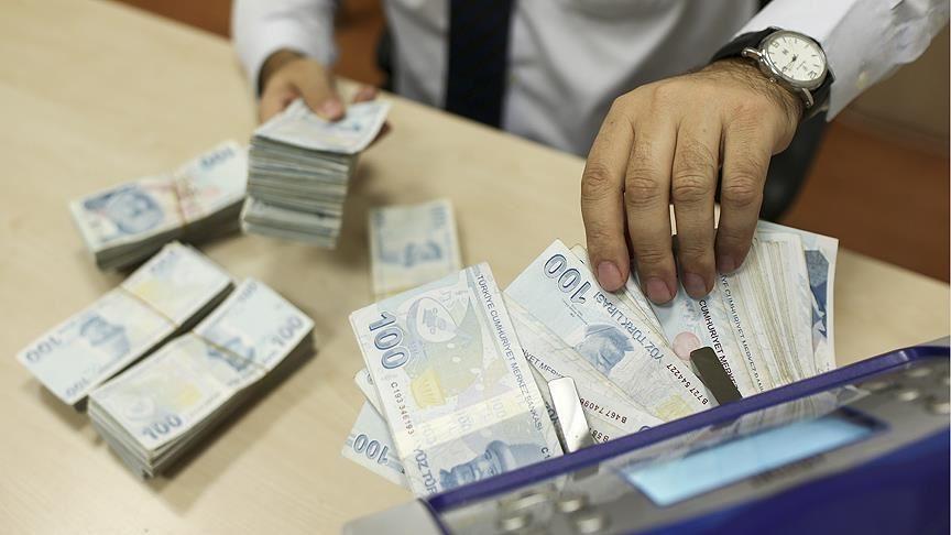 Kamu bankaları kredi faiz oranlarını indirdi!