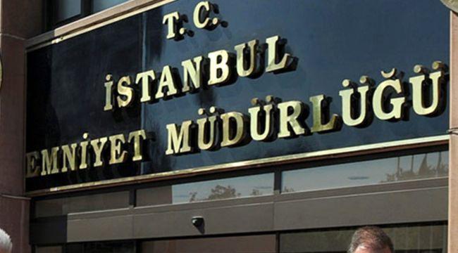 POLİS '4 MİLYONLUK VERGİ VURGUNU'NU DEŞİFRE ETTİ
