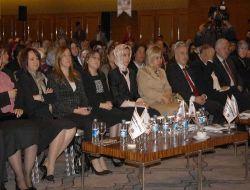 Ak Parti Kadın Kolları Başkanı, Milletvekili Fatma Şahin: Atatürkün Bıraktığı En Önemli Manevi Miras Bilim Ve Akıl