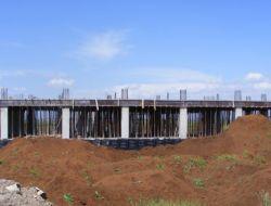 Viranşehir, Yıl Sonunda Modern Otogara Kavuşacak