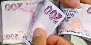 Mudiler bankalarda 117 milyon lira unuttu!