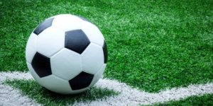 Futbolda ara transfer dönemi başladı!