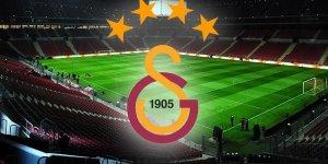 Galatasaray başkan adayları listelerini sundu
