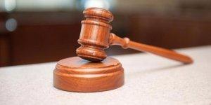 FETÖ'nün darbe girişimi davasında cezalar belli oldu