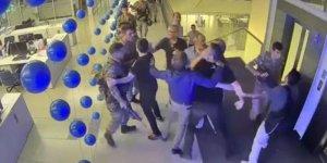 Doğan Medya Center'ın işgali davası İstenen cezalar belli oldu