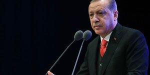 Erdoğan: Demirel ülkemize katkılarıyla saygıyla yad edilecektir!