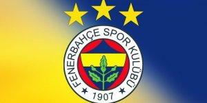 Fenerbahçe'den Cevdet Kömürcüoğlu açıklaması