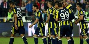 Fenerbahçe final için sahaya çıkıyor!
