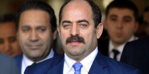 FETÖ'cü savcı Öz 'FETÖ'nün Bursa'daki malikanesi'nde toplantı yapmış