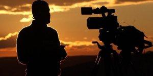 34 ülkeden 635 yabancı gazeteci seçimler için Türkiye'de
