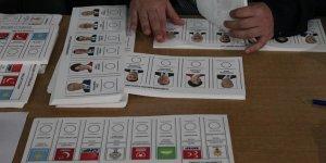 Suruç'ta sandıklarında usulsüzlük yapıldığı iddialarına yalanlama
