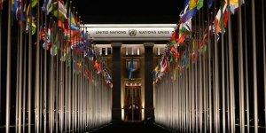 BM Yemen müzakerelerini 6 Eylül'de başlatabilir