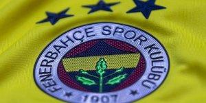 Fenerbahçe yoğun maç programıyla sezona giriyor