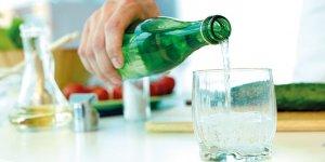 """""""Soda tüketirken de dikkatli olmak gerekiyor"""""""