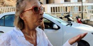 Nazlı Ilıcak'a casusluktan müebbet hapis talebi
