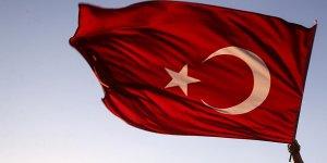 Türkiye gazilerini el üstünde tutuyor!
