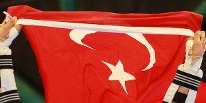'Türk Sporunun Altın Haftası'