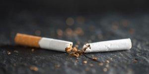 Emniyetten tütün, alkol ve madde kullanımı anketi
